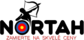 Nortah Archery